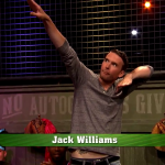 JackWilliams