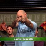 JamieScavotto