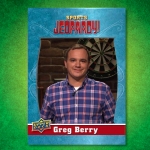 gregberry