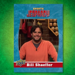 billshaeffer