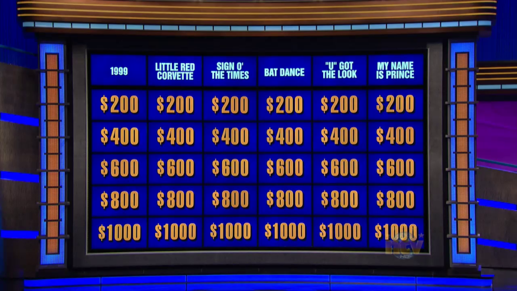 jeopardy-honors-prince-september-16-2016