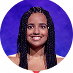 Alice Pelletier on Jeopardy!