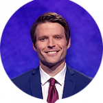 Olev Jaakson on Jeopardy!