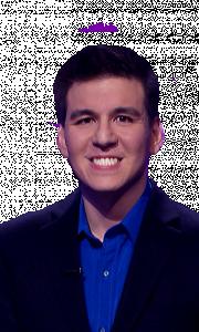 Today's Final Jeopardy - May 23, 2019 – The Jeopardy! Fan