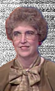 Barbara Prideaux on Jeopardy!