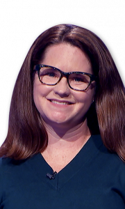 Chandy McCarty on Jeopardy!